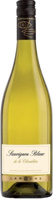 Domaine Laroche Sauvignon Blanc 0.75L