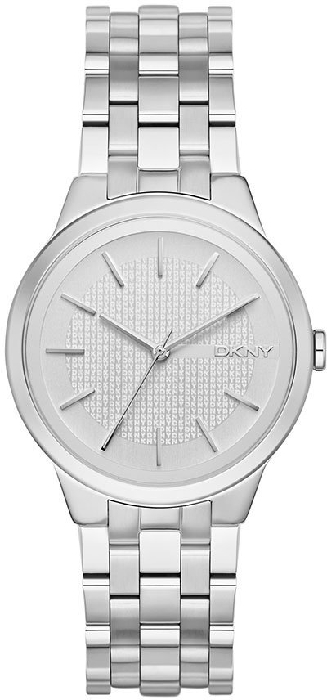 DKNY Women's Watch NY2381