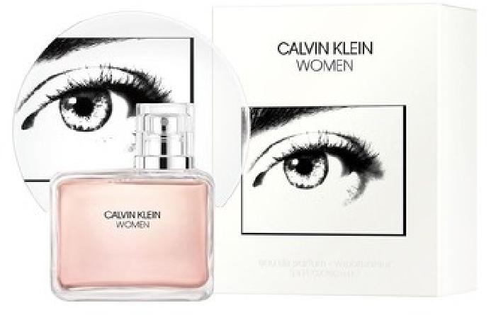 Calvin Klein Women EdP 100ml 51-100ml