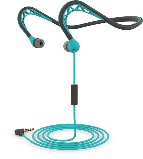 Harper HV-303 earphones
