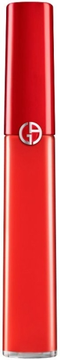 Armani Lip Maestro N401 Tibetan Orange 7ml