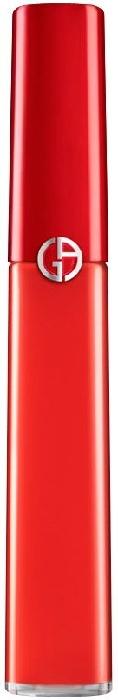 Armani Lip Maestro N401 Tibetan Orange 7ml