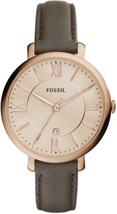 Fossil ES3707 Women's Watch