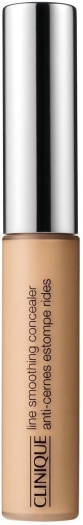 Clinique Line Smoothing Concealer Light 8g