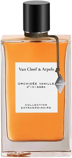Van Cleef&Arpels Orchidee Vanille EdT 75ml