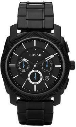 Fossil FS4552 Men's Watch