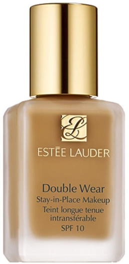 Estée Lauder Double Wear Stay-in-Place Foundation SPF 10 N38 Wheat 30ml