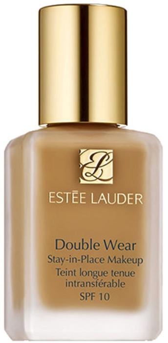 Estée Lauder Double Wear Stay-in-Place Foundation SPF 10 N38 Wheat 30ml