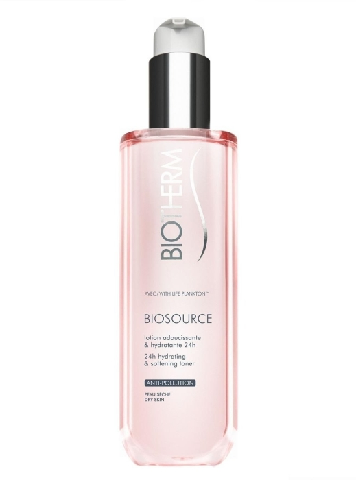 Biotherm Biosource Cocoon Lotion 400ml