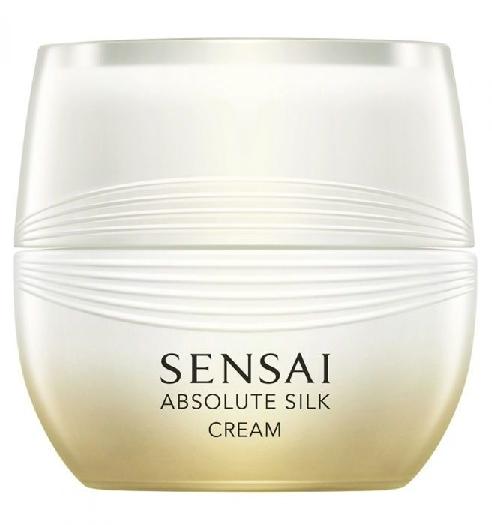 Sensai Absolute Silk Cream 38364 40ML