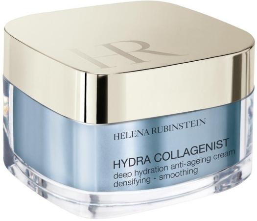 Helena Rubinstein Hydra Deep Hydration Anti-Ageing Day Cream 50ml