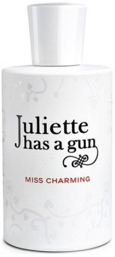 Juliette Has A Gun Miss Charming EdP