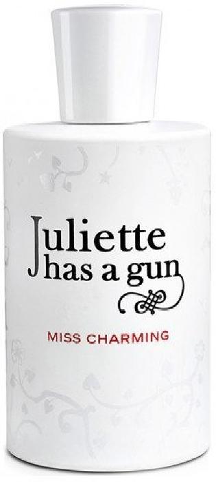 Juliette Has A Gun Miss Charming EdP