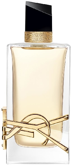 Yves Saint Laurent Libre Eau de Parfum 90ML