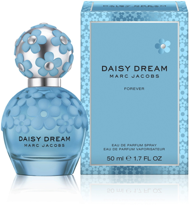 Marc Jacobs Daisy Dream Forever EdP 50ml