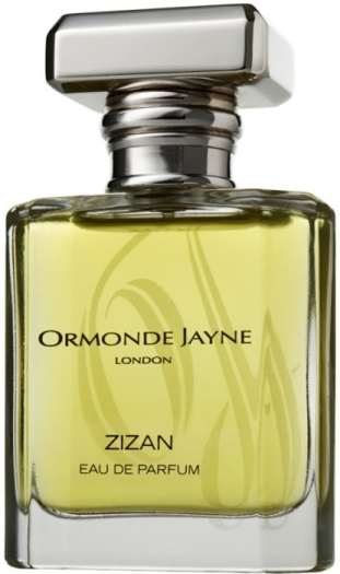 Ormonde Jayne Zizan EdP 120ml