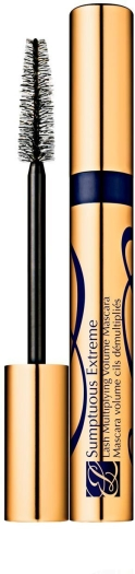 Estée Lauder Multiplying Volume Mascara N01 Extreme Black 8ml