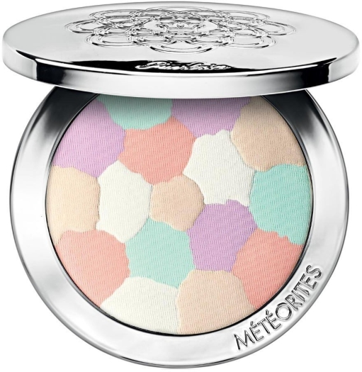 Guerlain Les Meteorites Compact Powder N2 Light 10g