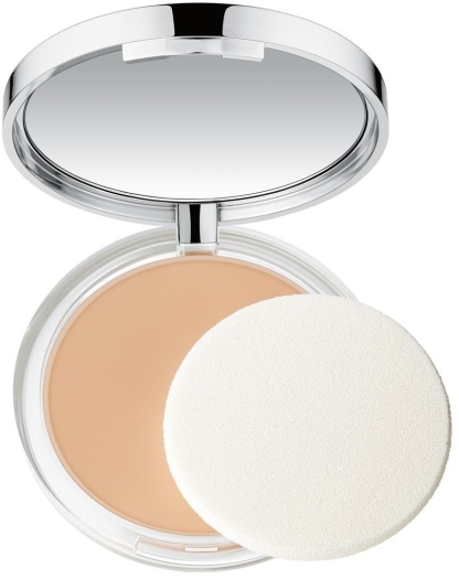 Clinique Almost Powder Make-Up SPF 15 N03 Light 10g