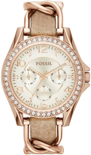 Fossil ES3466 Women's Watch