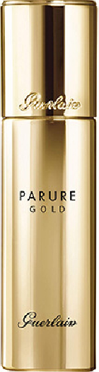 Guerlain Parure Gold Fluid Fluid Foundation N01 Beige Pale