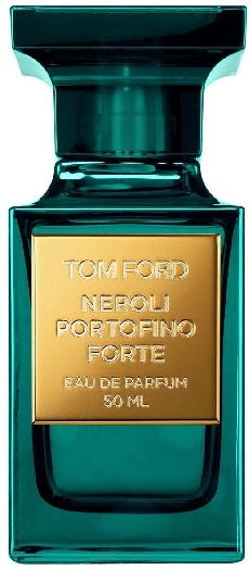 Tom Ford Neroli Portofino Forte EdP 50ml