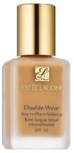 Chanel Gabrielle Essence Eau de Parfum 120630 100ML