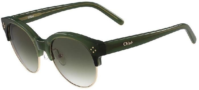 Chloe Boxwood 298285419315 Sunglasses 2017