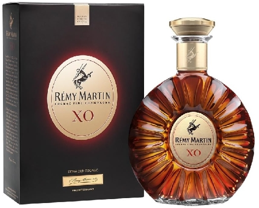 Remy Martin XO Excellence 1L