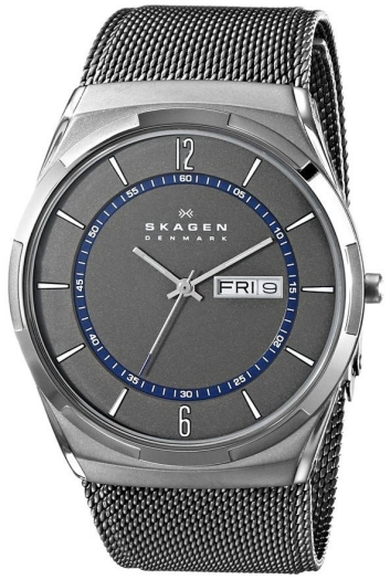 Skagen SKW6078 Men's Watch