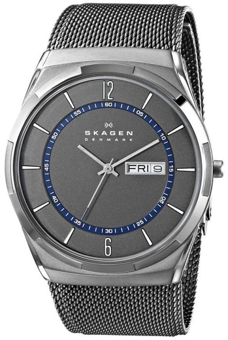 Skagen SKW6078 Men's Watch