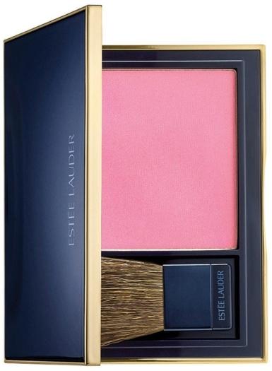 Estée Lauder Pure Color Envy Blush N210 Pink Tease 7g