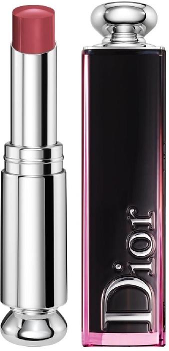 Dior Addict Lacquer Stick Lipstick N570 LA Pink 3g