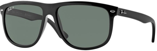 Ray-Ban 0RB4147 601/58 60 Sunglasses 2017