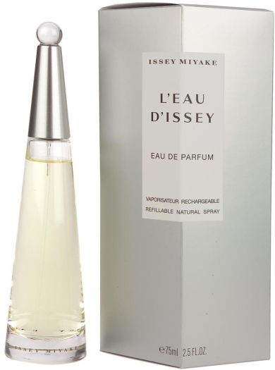 Issey Miyake L'Eau d'Issey EdP 75ml
