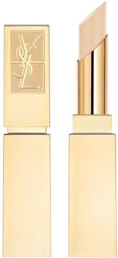 Yves Saint Laurent Anti-Сernes Concealer 2g