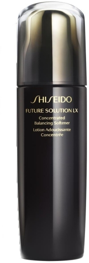 Shiseido Future Solution LX Softener 170ml