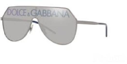 Sunglasses DOLCE&GABBANA DG2221