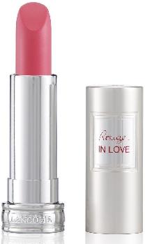 Lancome Rouge in Love N232M Rose'mantic 4gr