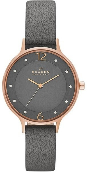 Skagen SKW2267 Women's Watch