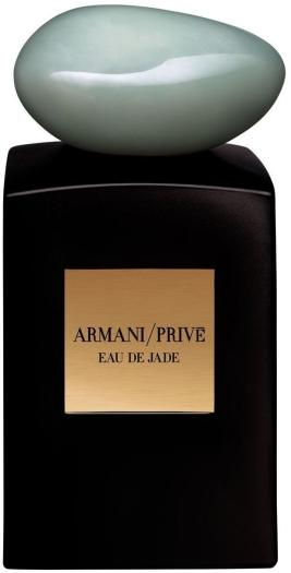 Armani Prive Eau de Jade EdP 100ml