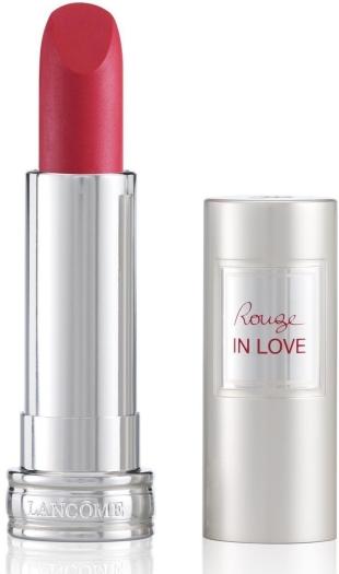 Lancome Rouge in Love Lipsticks N361M Pink Bonbon 4g