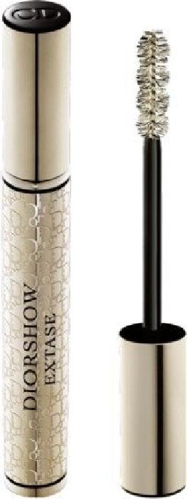 Diorshow Extase Mascara Black 10ml