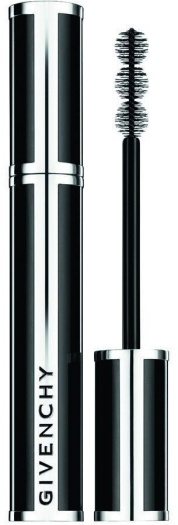 Givenchy Noir Couture Mascara N1 Black 8ml