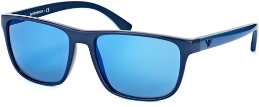 Sunglasses Emporio Armani EA4087