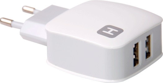 Harper WCH-8220 charger