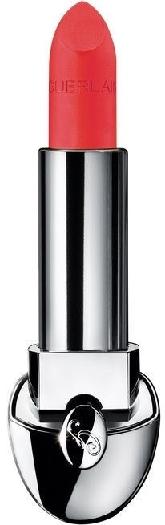 Guerlain Rouge Lipstick Matte N40 Coral