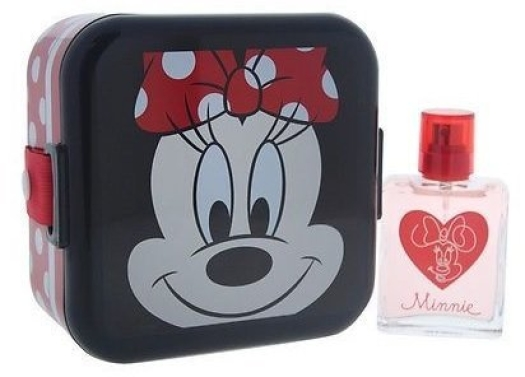 Disney Minnie Snack Box EdT 50ml