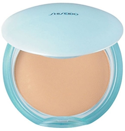 Shiseido Pureness Matifying Compact Oil-Free Foundation N30 Natural Ivory 11g