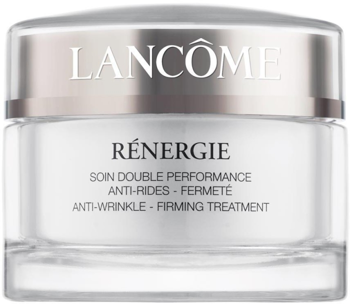 Lancome Renergie Creme Anti-Wrinkle Firming Treatment 50ml